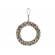Ring cotton flexible