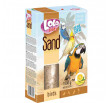 Sand for Birds Lemon