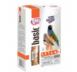 Lolopets Zebra Finch Exotic
