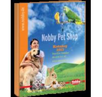 Nobby Pet Shop