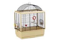Клетки и вольеры для птиц