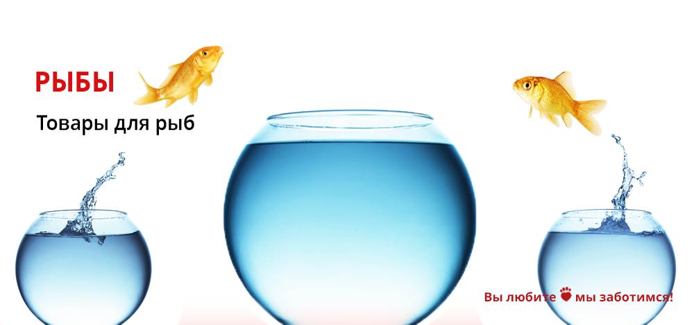 Средства ухода для аквариума
