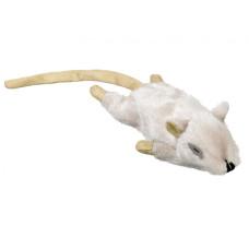 Mouse 14,5cm