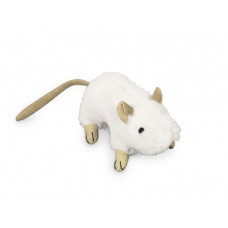 Mouses 10cm