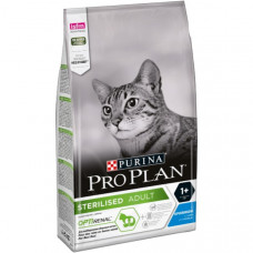 Purina Pro Plan Sterilised Rabbit