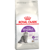 Sensible Royal Canin