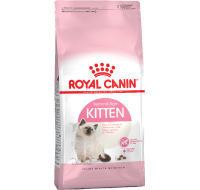 Kitten Royal Canin