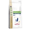 Urinary S/O High Dilution Royal Canin