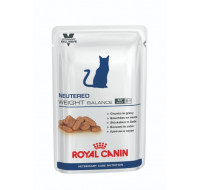 Neutered Weight Balance Royal Canin