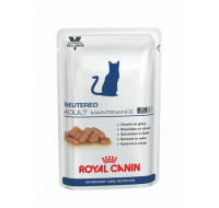 Neutered Adult Royal Canin