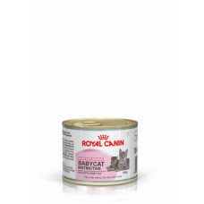 Babycat Instinctive Wet Royal Canin