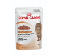 Intense Beauty jelly Royal Canin