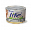 LifeCat tuna with anchovies and surimi 150g