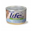 LifeCat tuna with white fish 150g
