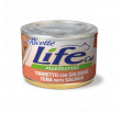 LifeCat tuna with salmon) 150g