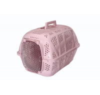 Imac Carry Sport pink cat