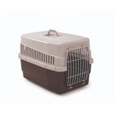 Imac Carry 60 brown cat