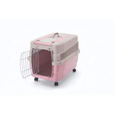 Imac Kim 60 pink cat