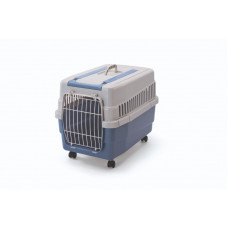 Imac Kim 60 blue cat