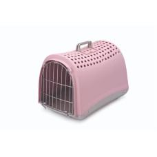 Imac Linus pink cat