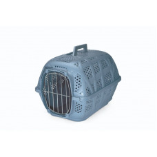 Imac Carry Sport Metal blue cat