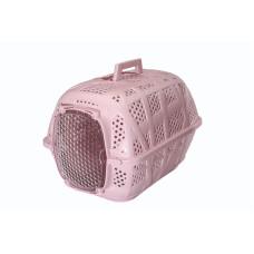 Imac Carry Sport pink cat