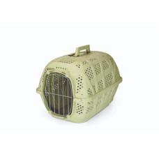 Imac Carry Sport Metal green cat