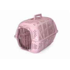 Imac Carry Sport Metal pink cat