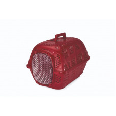 Imac Carry Sport red cat