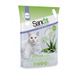Sanicat Aloe Vera Diamonds silicagel