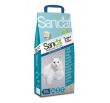 Sanicat Oxygen Power