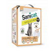 Sanicat Evolution Adult