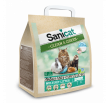 Sanicat Clean Green Cellulose