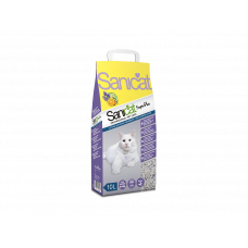 Sanicat Super Plus 10L