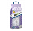 Sanicat Super Plus 5L