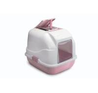 Imac Easy Cat pink