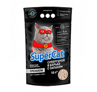 Super cat filler