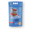 Super cat standard filler