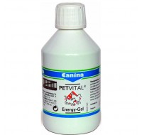 Petvital Energy-Gel