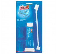 D.D.S. Dental Kit