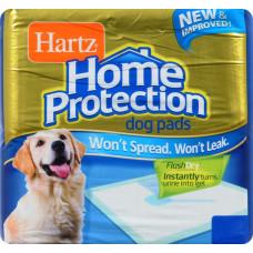 Hartz Home Pads