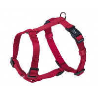 Nobby dog Harness Crockery Classic