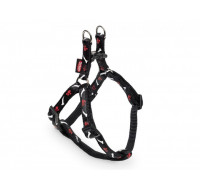 Nobby dog Harness Pabo