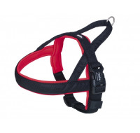 Nobby dog Harness Mesh Preno