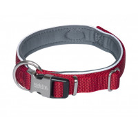 Nobby dog Classic Preno Royal red