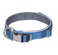 Nobby dog Classic Preno Royal blue