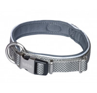 Nobby dog Classic Preno Royal grey