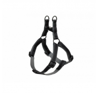 Harness Classic Reflect soft black