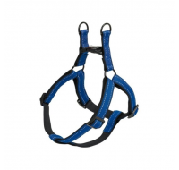 Harness Classic Reflect soft blue