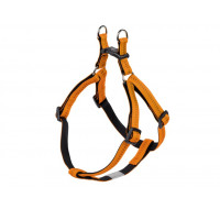 Harness Soft Grip orange
